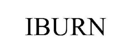 IBURN
