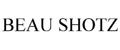 BEAU SHOTZ