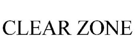 CLEARZONE