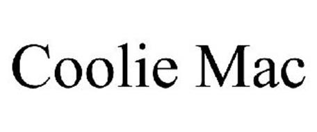COOLIE MAC