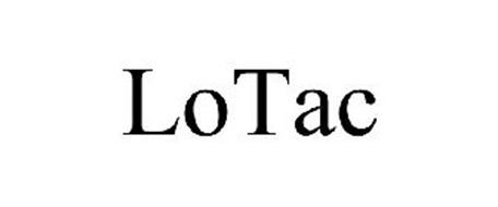 LOTAC