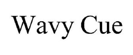 WAVY CUE