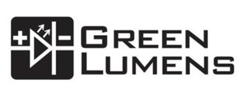 GREEN LUMENS
