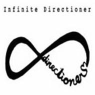 INFINITE DIRECTIONER