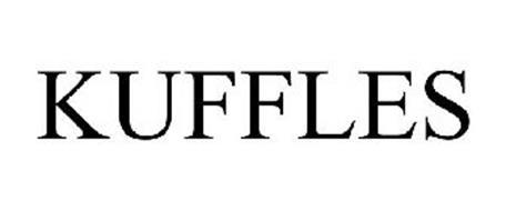 KUFFLES