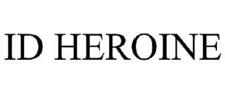 ID HEROINE