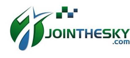 J JOINTHESKY .COM