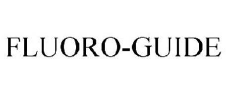 FLUORO-GUIDE