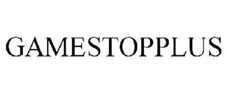 GAMESTOPPLUS