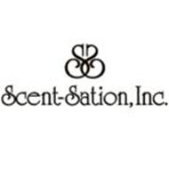 SS SCENT-SATION, INC.
