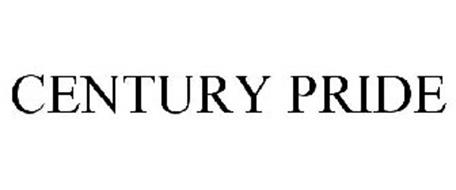 CENTURY PRIDE