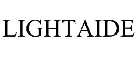 LIGHTAIDE