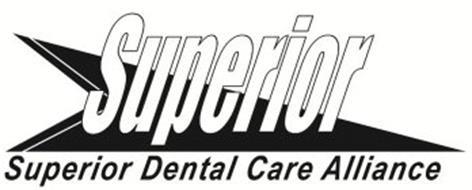 SUPERIOR SUPERIOR DENTAL CARE ALLIANCE