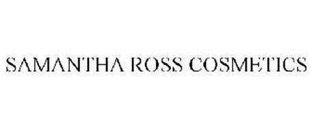 SAMANTHA ROSS COSMETICS