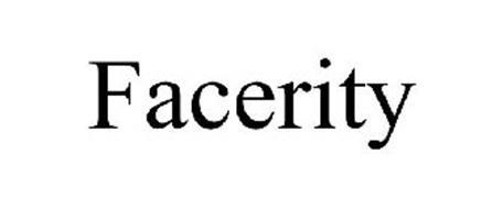 FACERITY