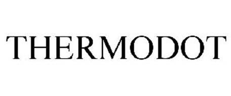 THERMODOT