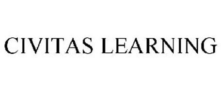 CIVITAS LEARNING