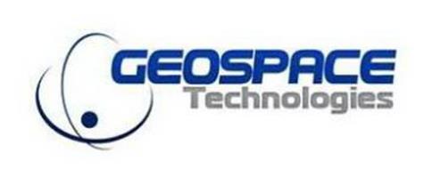 GEOSPACE TECHNOLOGIES
