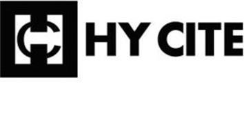HC HY CITE