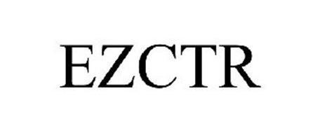 EZCTR