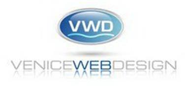 VWD VENICE WEB DESIGN