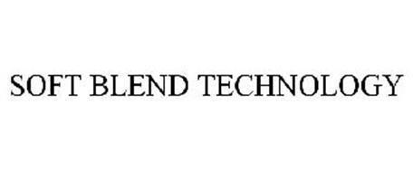 SOFT BLEND TECHNOLOGY