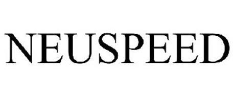NEUSPEED