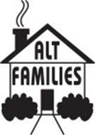 ALT FAMILIES