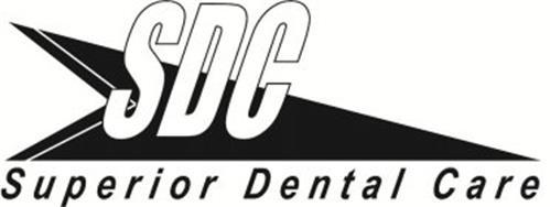 SDC SUPERIOR DENTAL CARE