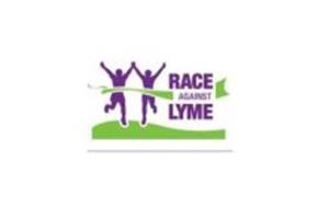 RACE AGAINST LYME