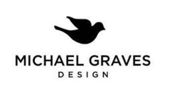 Michael Graves Design Trademark Of Michael Graves Design Group Inc
