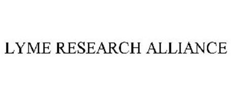 LYME RESEARCH ALLIANCE