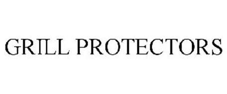 GRILL PROTECTORS