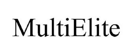 MULTIELITE