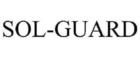 SOL-GUARD