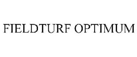 FIELDTURF OPTIMUM