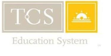 TCS EDUCATION SYSTEM
