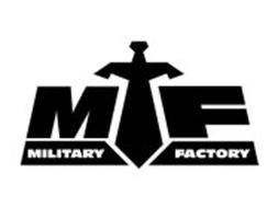 MF MILITARY FACTORY