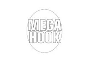 MEGA HOOK