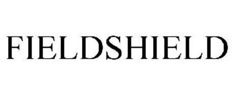 FIELDSHIELD