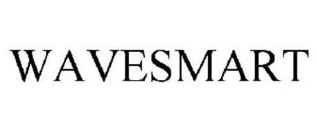 WAVESMART