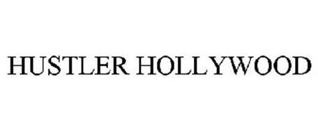 hollywood-hustler-store-address-sabrina-online-threesome