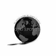 PLAYGROUND PLANET EARTH OFG SPORTS
