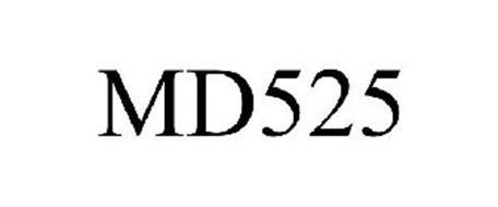 MD525