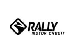 Rally Motor Credit >> Rally Motor Credit Trademark Of Courtesy Finance Inc Serial Number