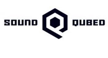 SOUND Q QUBED