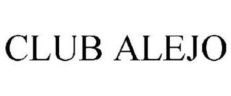 CLUB ALEJO