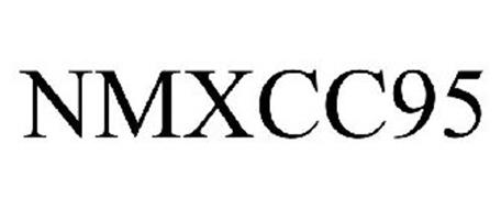 NMXCC95