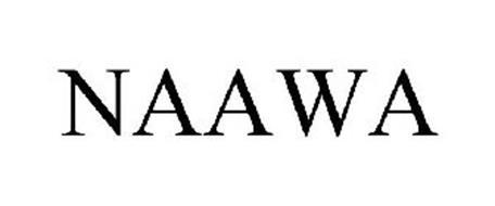 NAAWA