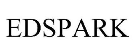 EDSPARK